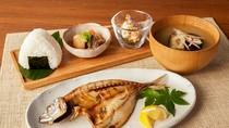 Umami – nền tảng tạo nên văn hóa ẩm thực truyền thống Washoku