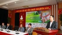 Giải golf Vì trẻ em Việt Nam lần thứ 13 không chỉ là thể thao mà là lòng nhân ái