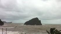 Tin mới nhất về thiệt hại do cơn bão số 2 gây ra tại Hải Phòng