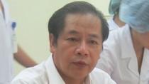 Vụ nổ ở Phú Thọ: Nhiều nạn nhân bị bỏng và sang chấn tinh thần lớn