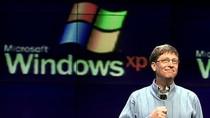 Tại sao tỷ phú Bill Gates bị trục xuất khỏi Brazil?