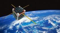 Sáng 21/7, vệ tinh tự chế đầu tiên của Việt Nam phóng vào vũ trụ