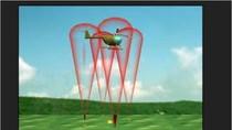 Quân Nga sẽ có mìn chống trực thăng lợi hại