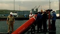 Mỹ sẽ bán tên lửa chống hạm phóng từ tàu ngầm Harpoon cho Ấn Độ