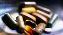 Tác hại khôn lường khi lạm dụng các loại Vitamin