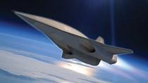Dân Anh, Mỹ nghi ngờ máy bay tuyệt mật của Mỹ gây ra âm thanh kỳ lạ