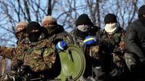 Báo Nga: Ucraine đã tiêu những đồng tiền cuối cùng để mua vũ khí