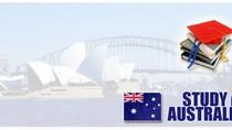 Chi phí sinh hoạt và qui định về di trú tại Úc