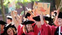 Đào tạo trực tuyến: Xu hướng mới của các trường Mỹ.