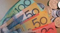 Thay đổi mới về chứng minh tài chính du học Úc.