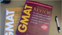 Tìm hiểu về kỳ thi GMAT,