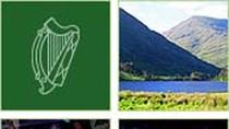 """Giải thưởng hấp dẫn cho cuộc thi viết: """"Tìm hiểu về đất nước Ireland"""""""