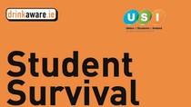 Cẩm nang HD Sinh viên: Bài 1 - Làm quen với cuộc sống mới.