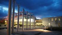 Du học Ireland: Học viện Công nghệ Waterford Institute of Technology