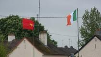 Bài dự thi số 64:  Có một nơi như thế ở Ireland…