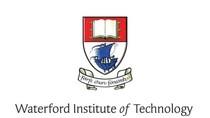 Du học Ailen: Học viện Công nghệ Waterford (WIT)