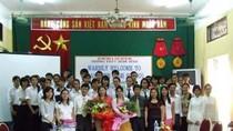 Xây dựng nhịp cầu thông tin giữa Việt Nam và Ireland