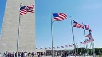Tìm hiểu văn hóa Mỹ