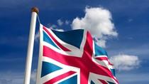 Chuyên ngành học tại Anh quốc - Xu hướng việc làm tại Việt Nam