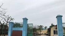 Bà Vũ Thị Xiêm lấy mác nhân đạo, thuê người giả làm học viên, mượn tiền chưa trả