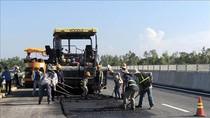 Quỹ Bảo trì đường bộ Trung ương từng lộ nhiều sai sót khi kiểm toán