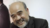 GS. Đặng Hùng Võ: Thủ tướng kết luận rất sắc...