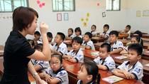 Dự báo nhu cầu giáo viên trong tương lai