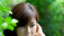 Những nữ sinh đẹp nhất trường Ams và Chu Văn An