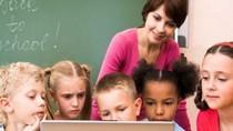 Hé lộ nguyên nhân khiến học sinh Mỹ bỏ học sớm