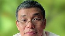 Người mở đầu 'thế hệ vàng toán học' Việt Nam