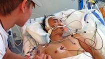 Úc xử 15 năm tù hai kẻ đánh tàn bạo du học sinh Việt Nam