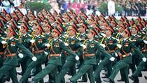 """""""Làm rõ thẩm quyền thống lĩnh lực lượng vũ trang của Chủ tịch nước"""""""