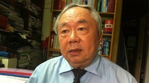Việt Nam kiềm chế vì luôn lấy chí nhân, đạo nghĩa thay cường bạo