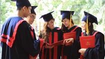 Giáo dục Đại học Việt Nam: Lợi nhuận hay phi lợi nhuận?