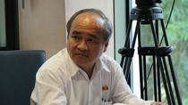 Dự án sân bay Long Thành: Nghe qua tưởng đúng, hóa ra mập mờ