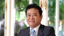 Ông Đặng Thành Tâm hiến kế tiết kiệm 20 nghìn tỷ xây sân bay quốc tế