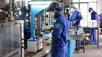 Kiểm soát hóa chất, phòng chống tai nạn công nghiệp