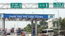 Vì sao Bộ Tài chính không lùi thời gian tăng phí BOT đường bộ?