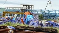 Đề nghị Chính phủ báo cáo phương án xử lý các dự án kém hiệu quả, lãng phí