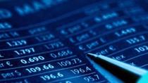 Các loại chứng thư số được sử dụng để ký số trong hoạt động tài chính