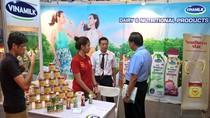 Vinamilk được phép tự chứng nhận xuất xứ hàng hóa trong ASEAN.