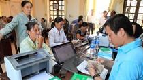 Tạo điều kiện, khuyến khích các tổ chức tài chính vi mô phát triển