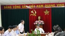 Thúc đẩy nhanh các dự án truyền tải điện tại Bình Dương, Đồng Nai