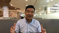 """""""Nhân dân luôn tin tưởng ở đồng chí Nguyễn Phú Trọng"""""""