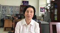 """""""Đồng chí Nguyễn Phú Trọng sẽ đưa đất nước vượt lên tầm cao mới"""""""