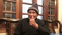 """""""Tổng Bí thư, Chủ tịch nước Nguyễn Phú Trọng sẽ tạo nên nhiều kỳ tích mới"""""""
