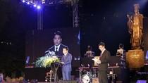 Đang có 68 dự án của Đức đầu tư tại Hà Nội