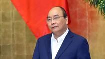 Thủ tướng: Quốc tế đánh giá cao công tác tổ chức Thượng đỉnh Mỹ-Triều
