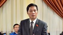Cần thanh tra để bảo vệ uy tín của Bộ trưởng Trần Tuấn Anh