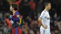 Thiếu gia nước Nga chi 1,8 tỷ euro mua cả Ronaldo và Messi?